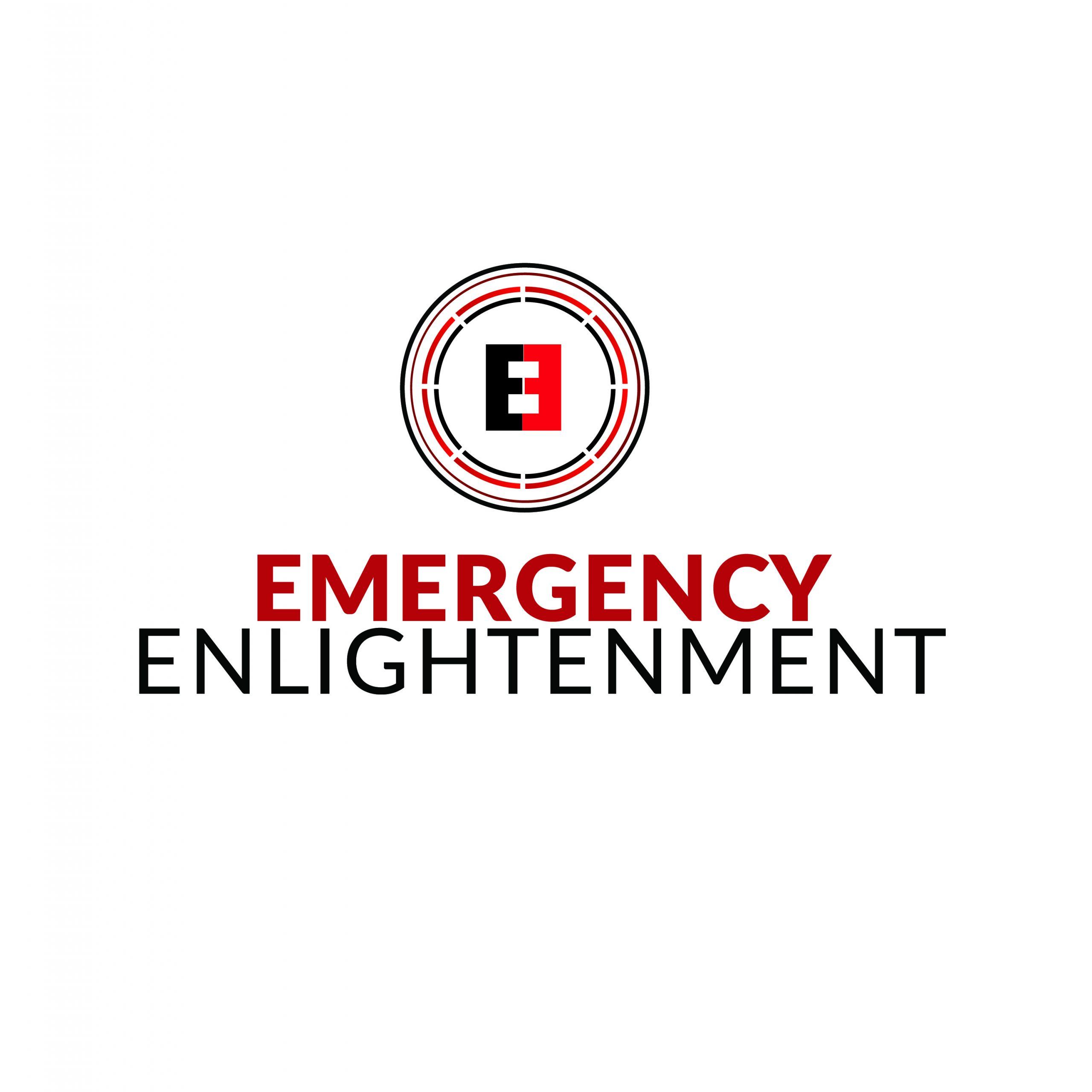 Emergency Enlightenment Shop